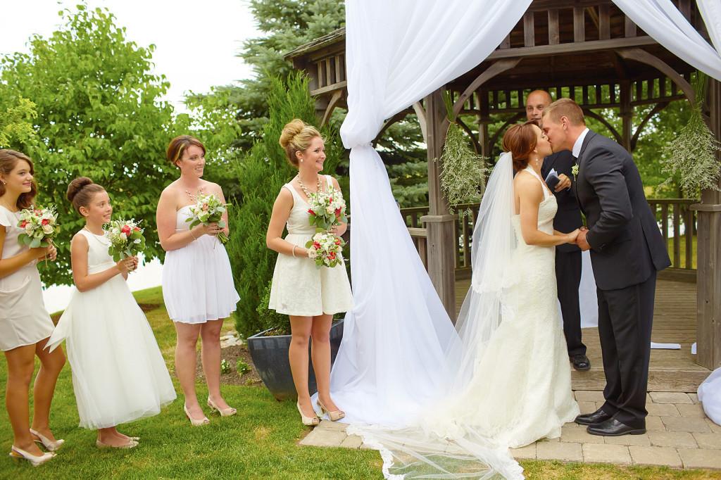 toronto_wedding_photography_0073_stephen_sager