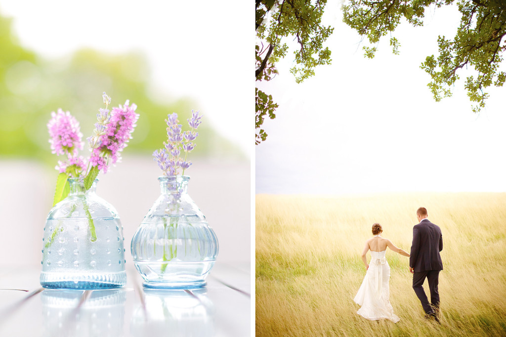 toronto_wedding_photography_0075_stephen_sager