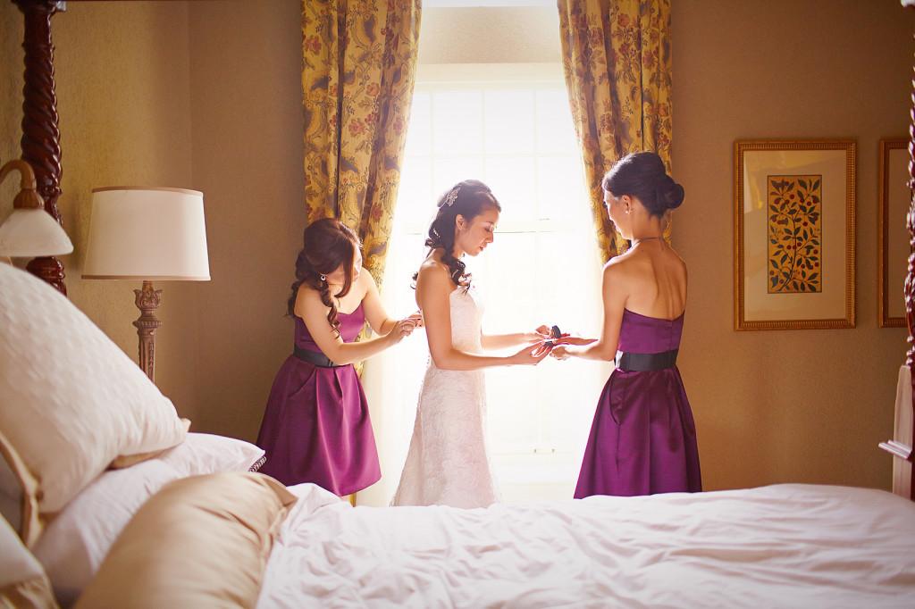 toronto_wedding_photography_0077_stephen_sager
