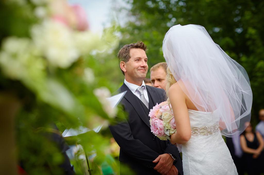 toronto_wedding_photography_0078_stephen_sager