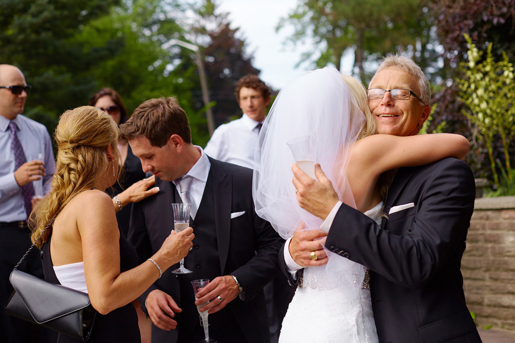 toronto_wedding_photography_0079_stephen_sager