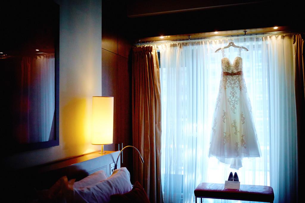 toronto_wedding_photography_0080_stephen_sager