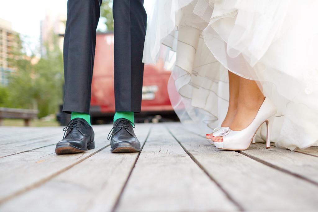 toronto_wedding_photography_0083_stephen_sager