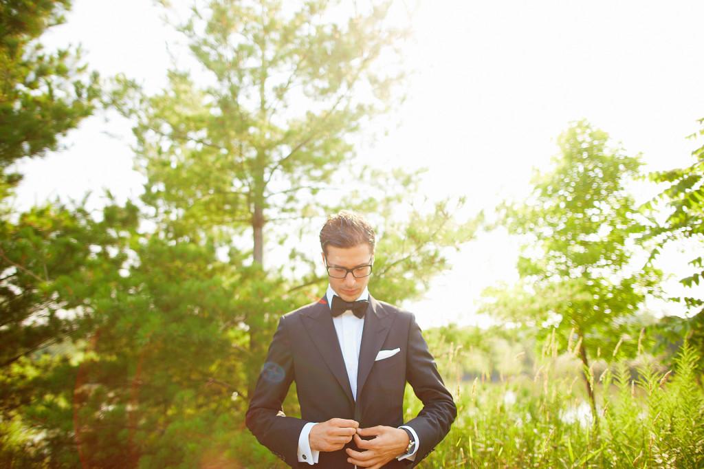 toronto_wedding_photography_0084_stephen_sager