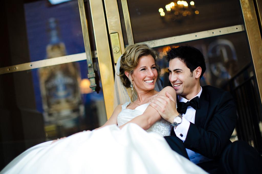 toronto_wedding_photography_0085_stephen_sager