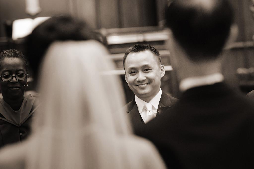 toronto_wedding_photography_0087_stephen_sager