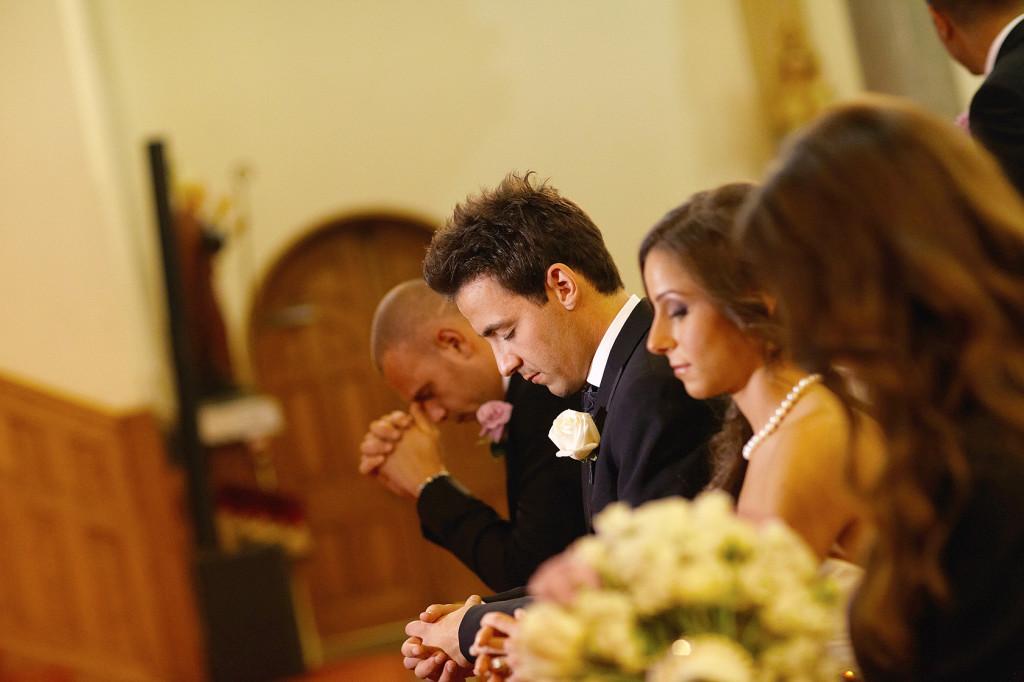 toronto_wedding_photography_0088_stephen_sager