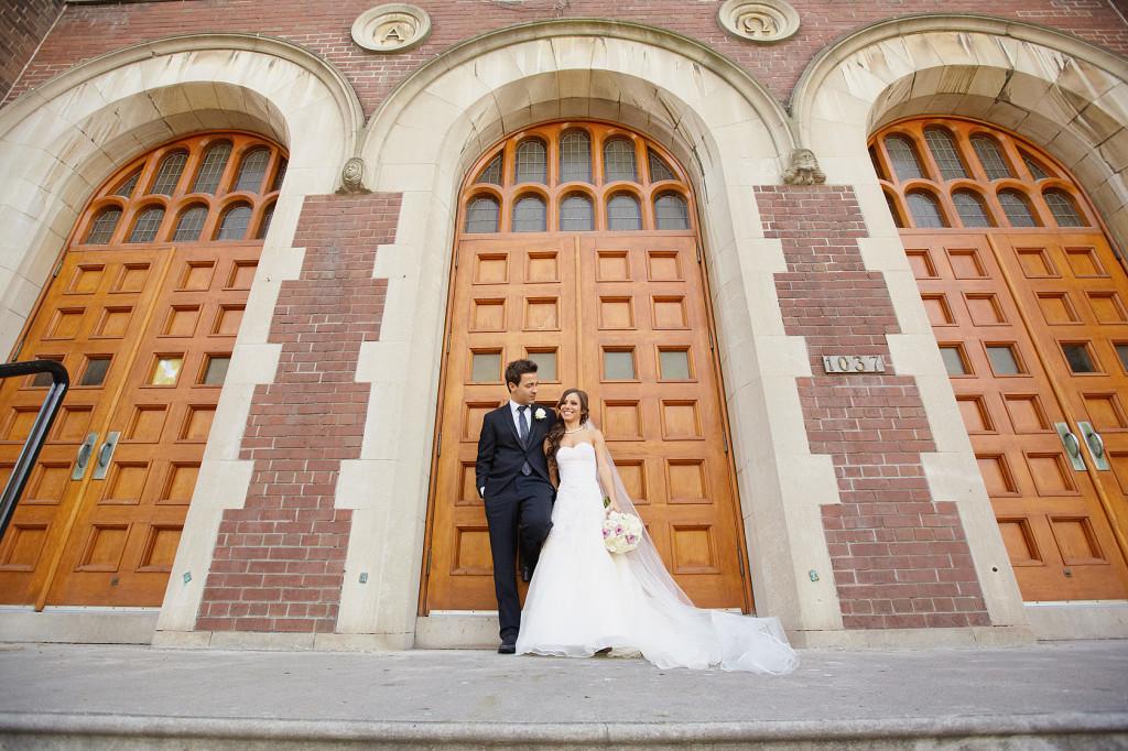 toronto_wedding_photography_0089_stephen_sager