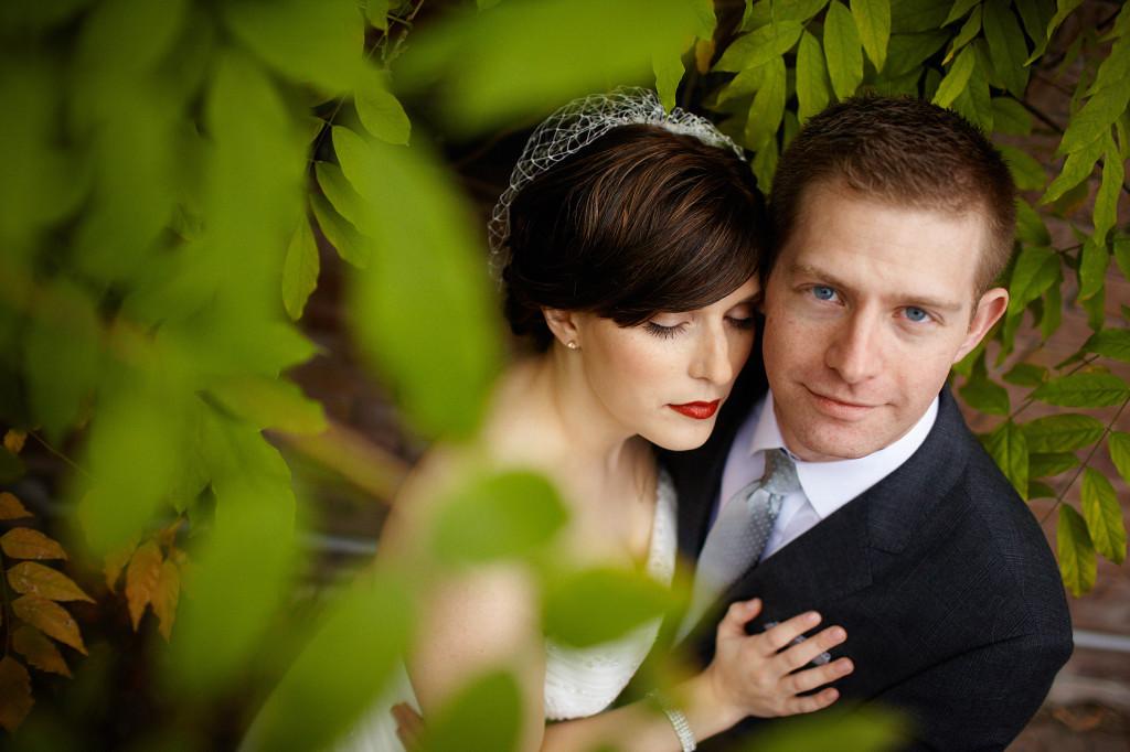 toronto_wedding_photography_0090_stephen_sager