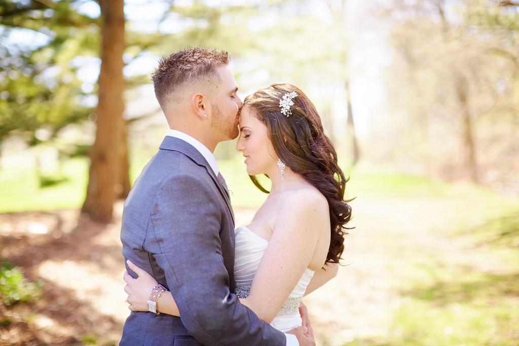 toronto_wedding_photography_0091_stephen_sager