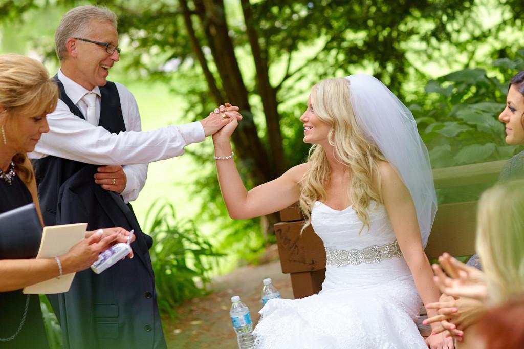 toronto_wedding_photography_0092_stephen_sager