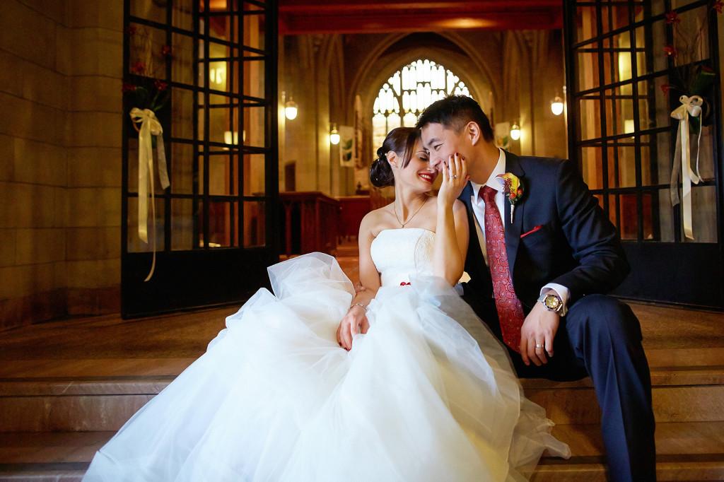 toronto_wedding_photography_0095_stephen_sager
