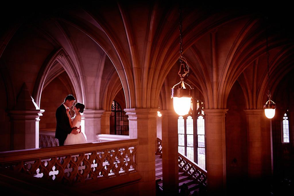 toronto_wedding_photography_0097_stephen_sager