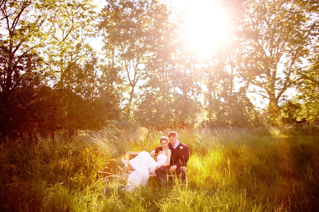 toronto_wedding_photography_0098_stephen_sager