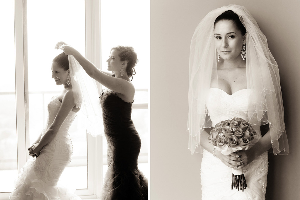 toronto_wedding_photography_0099_stephen_sager