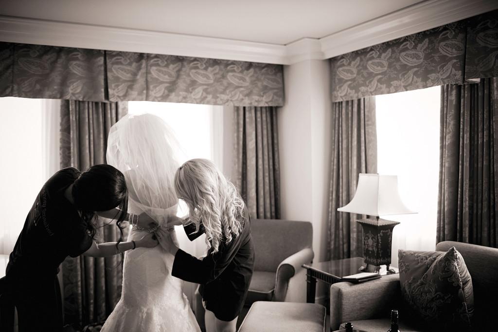 toronto_wedding_photography_0100_stephen_sager