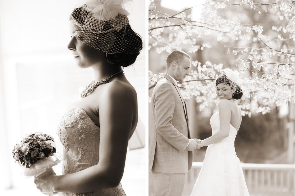 toronto_wedding_photography_0101_stephen_sager