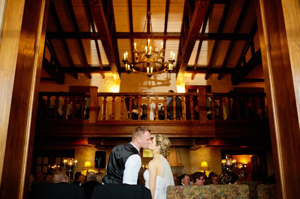toronto_wedding_photography_0102_stephen_sager
