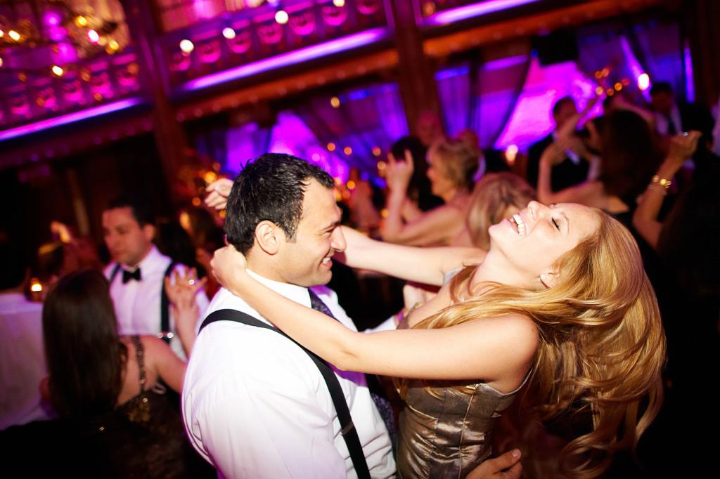 toronto_wedding_photography_0104_stephen_sager