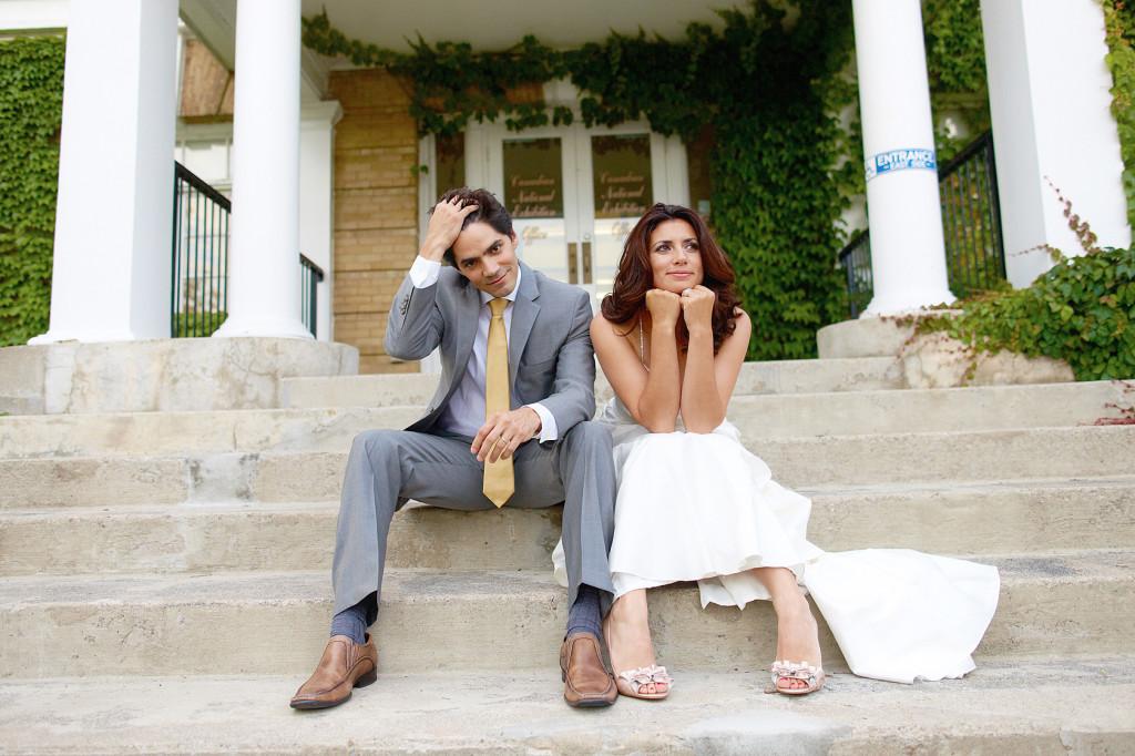 toronto_wedding_photography_0105_stephen_sager