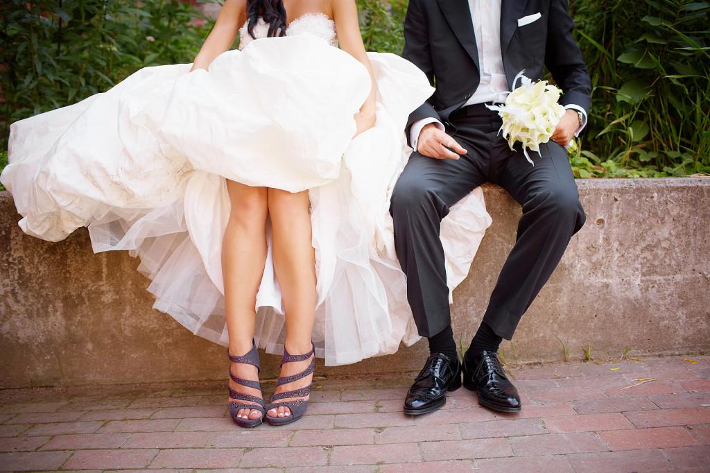 toronto_wedding_photography_0108_stephen_sager