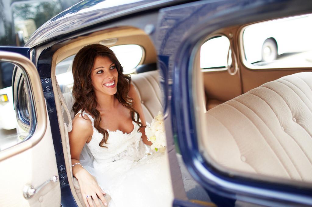 toronto_wedding_photography_0109_stephen_sager