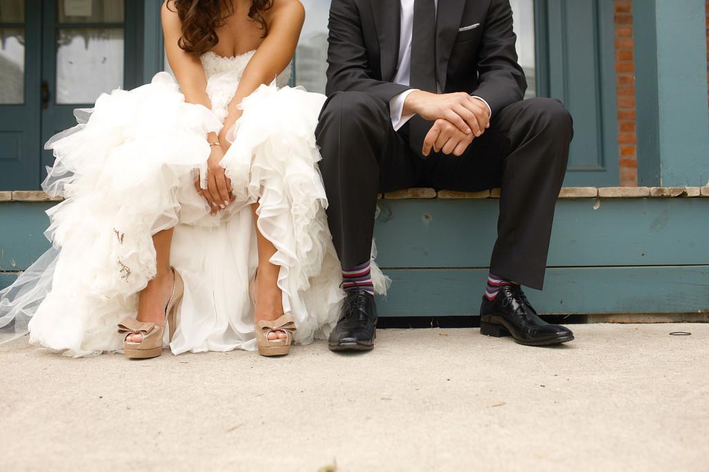 toronto_wedding_photography_0111_stephen_sager