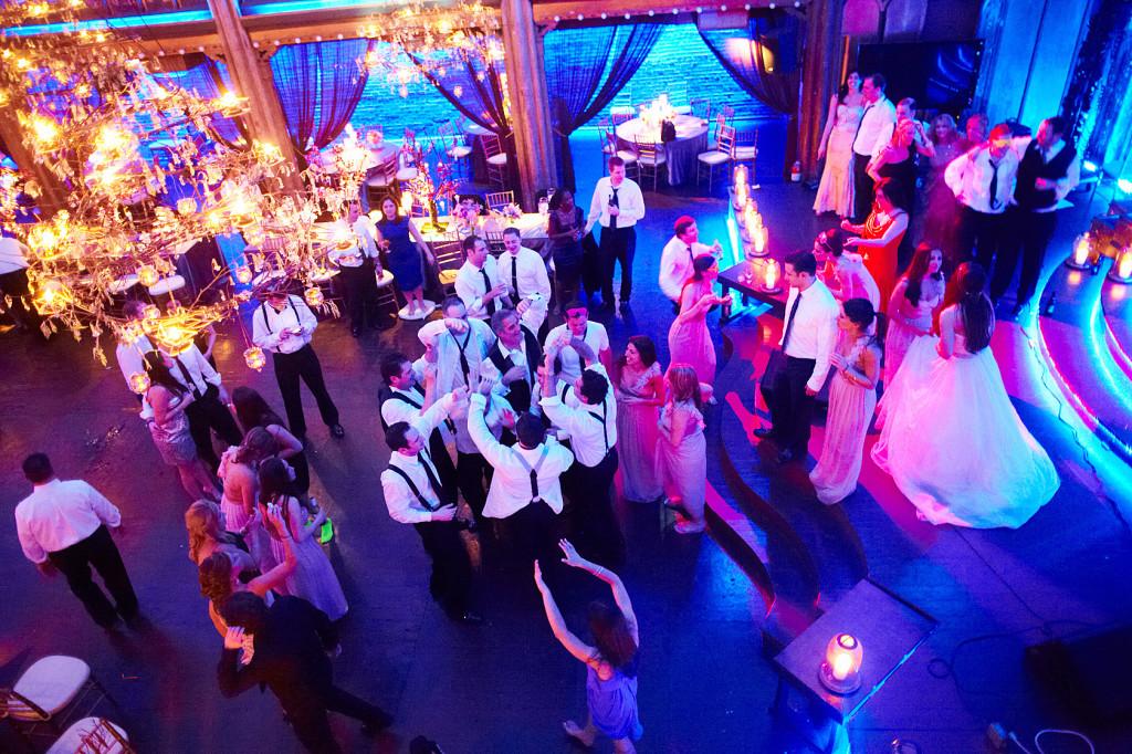 toronto_wedding_photography_0112_stephen_sager