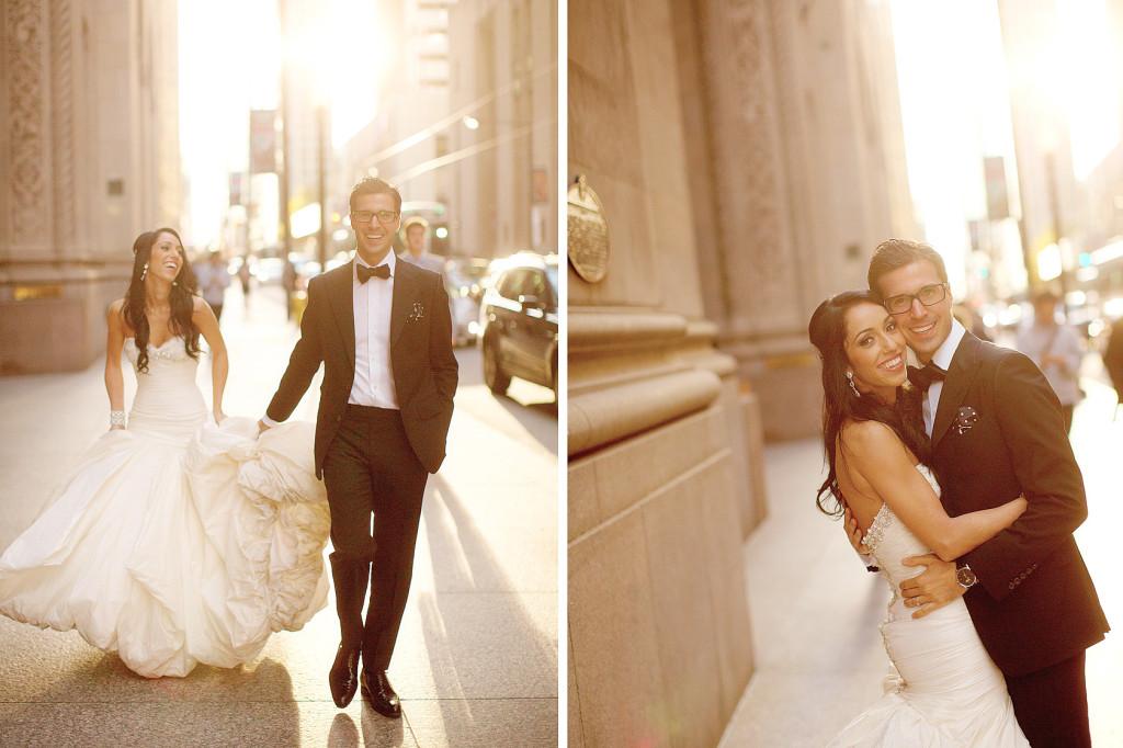 toronto_wedding_photography_0113_stephen_sager