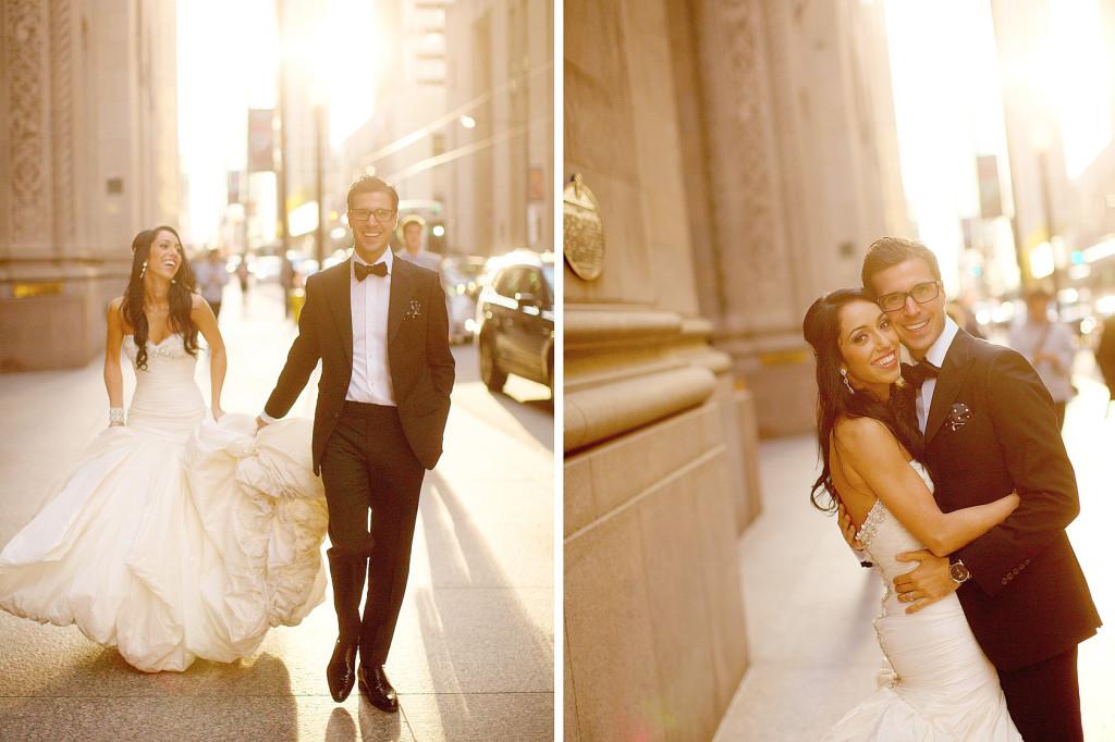 toronto_wedding_photography_0114_stephen_sager