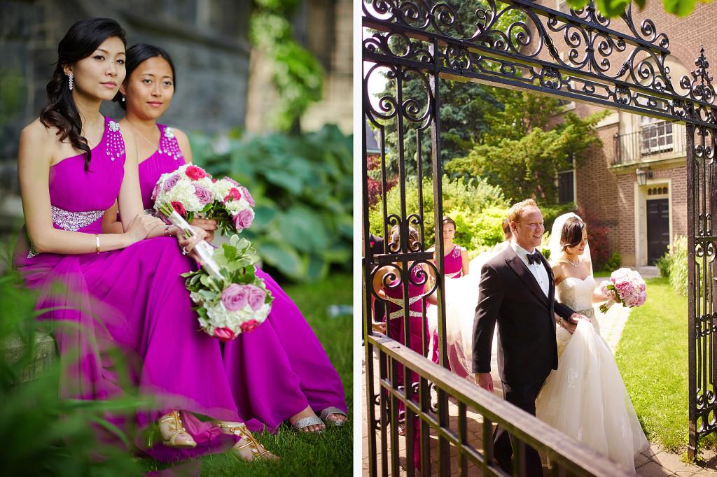 toronto_wedding_photography_0115_stephen_sager