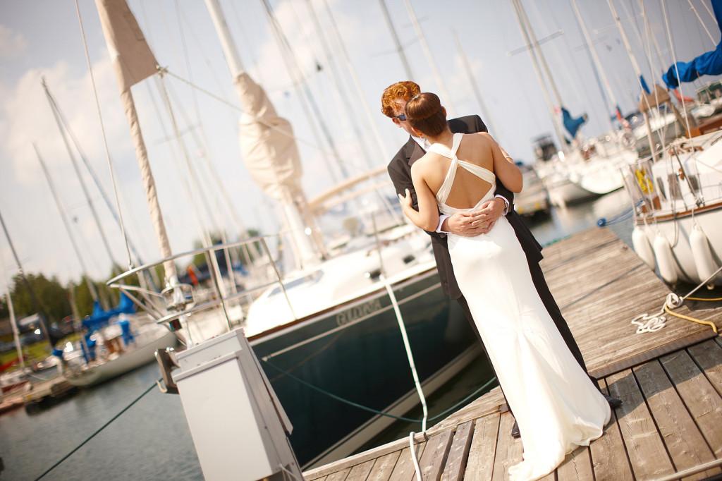 toronto_wedding_photography_0117_stephen_sager