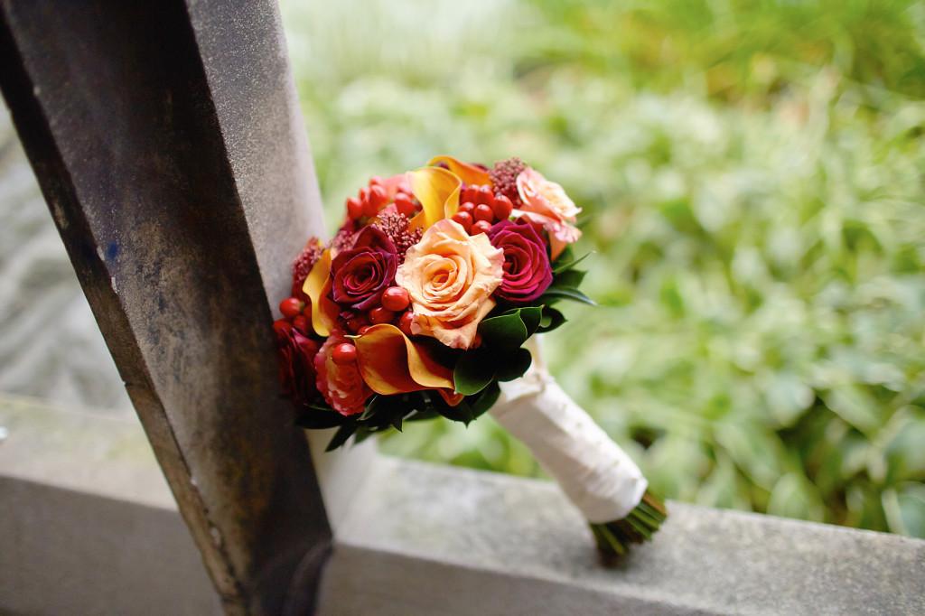 toronto_wedding_photography_0121_stephen_sager