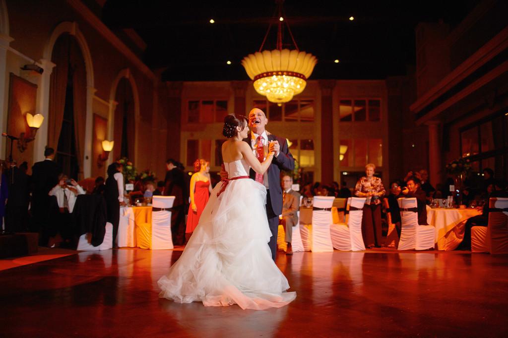 toronto_wedding_photography_0123_stephen_sager