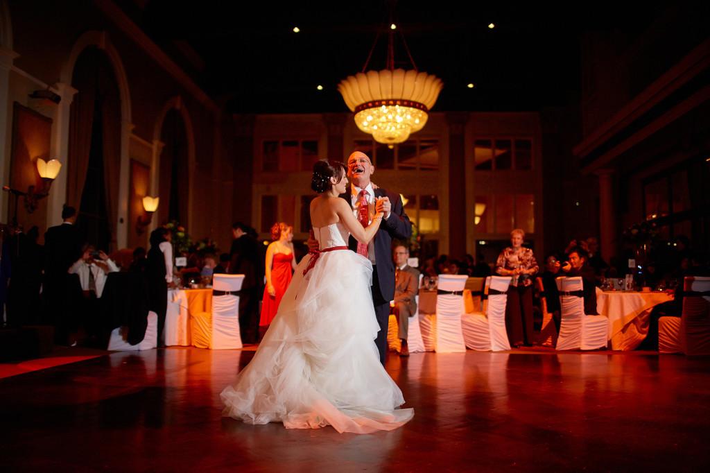 toronto_wedding_photography_0124_stephen_sager
