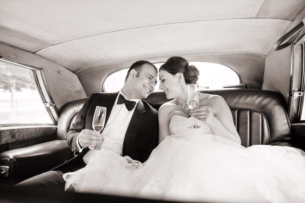 toronto_wedding_photography_0127_stephen_sager