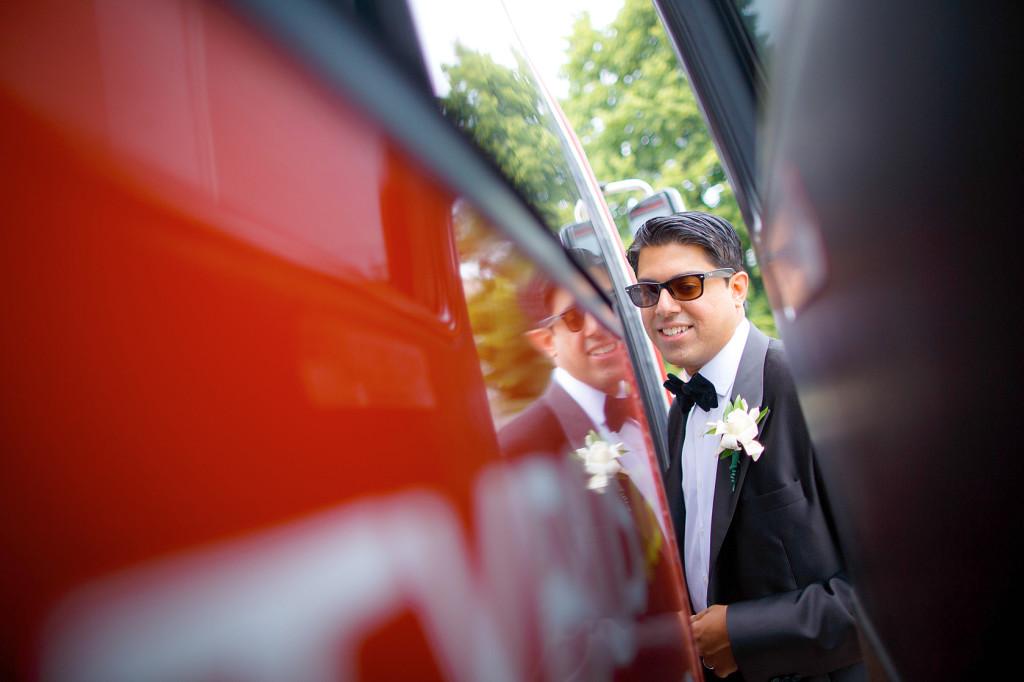 toronto_wedding_photography_0129_stephen_sager