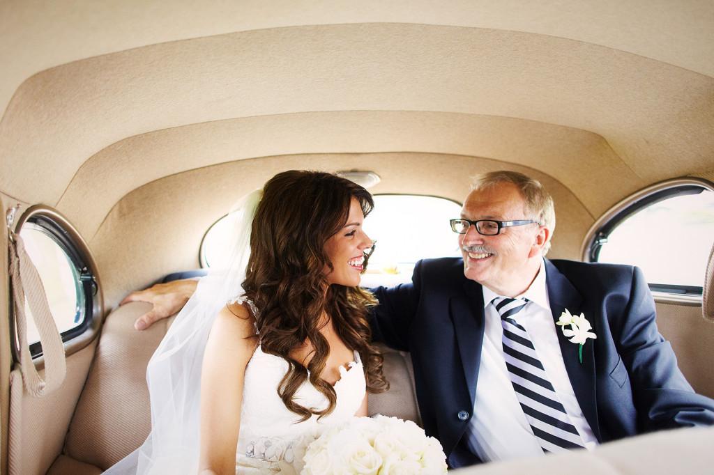 toronto_wedding_photography_0131_stephen_sager