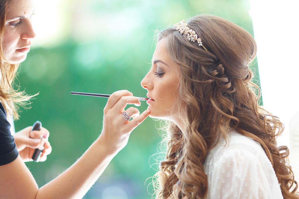toronto_wedding_photography_0132_stephen_sager