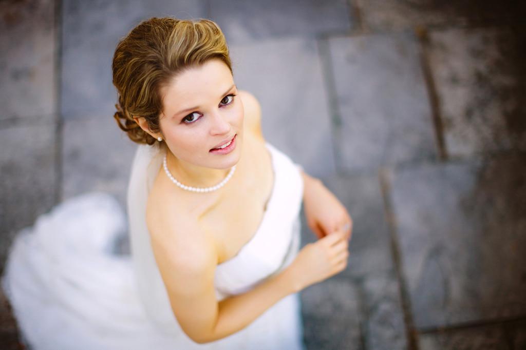 toronto_wedding_photography_0133_stephen_sager