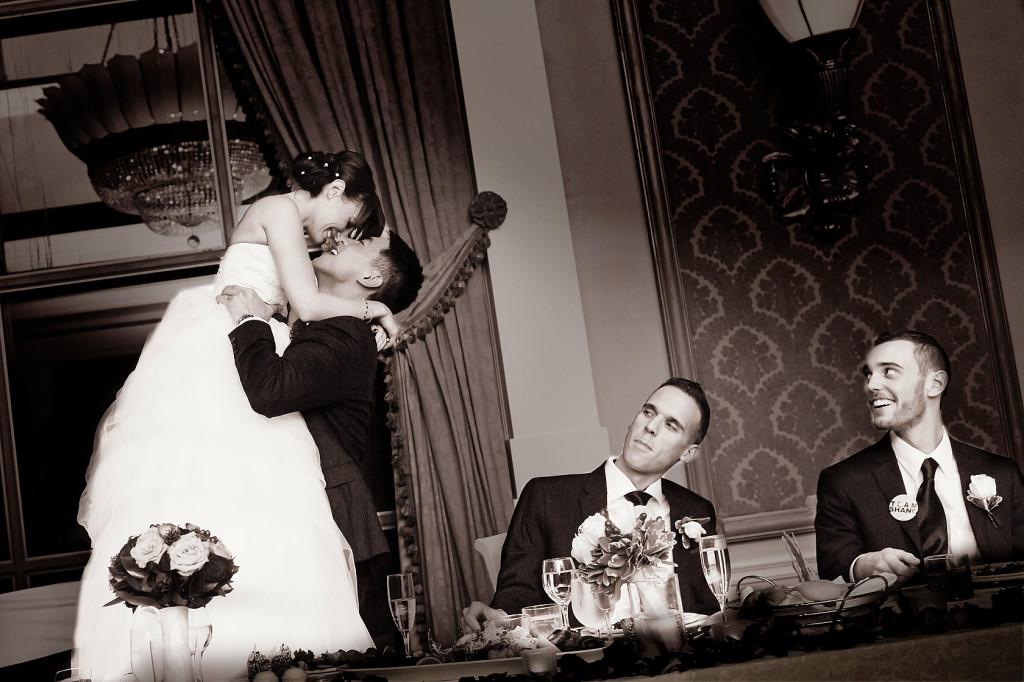 toronto_wedding_photography_0134_stephen_sager