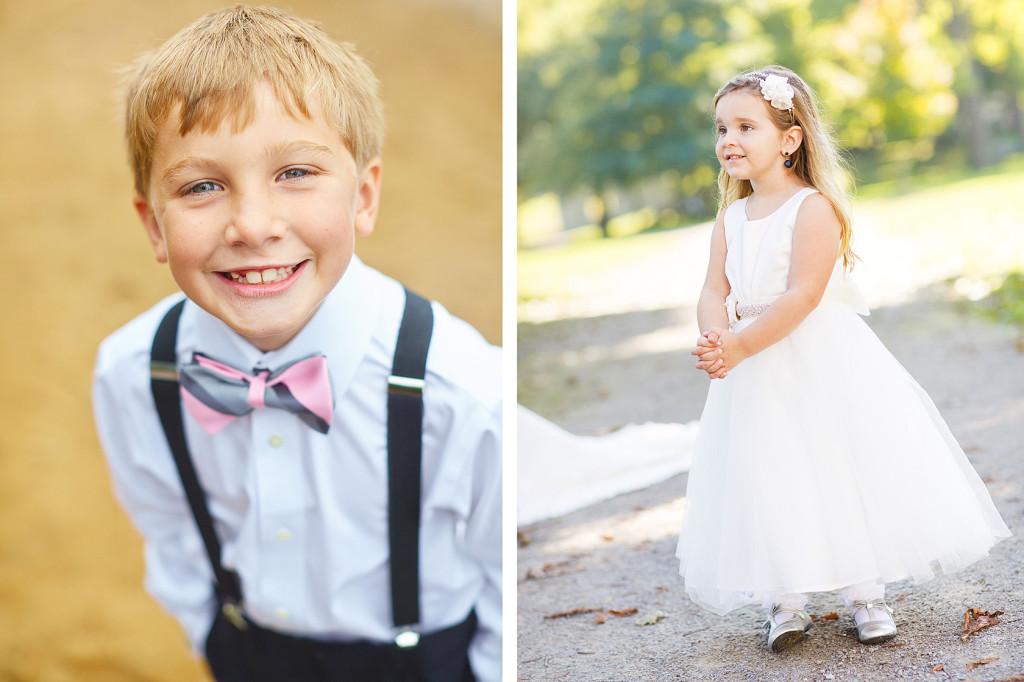 toronto_wedding_photography_0135_stephen_sager
