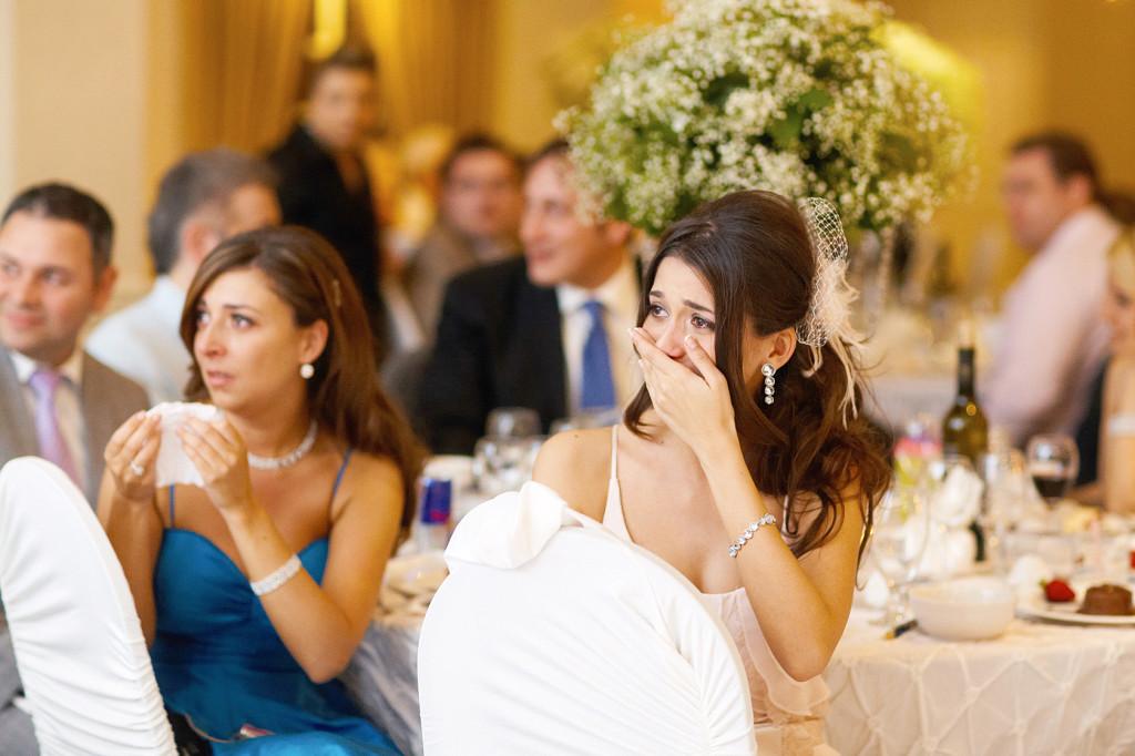 toronto_wedding_photography_0137_stephen_sager
