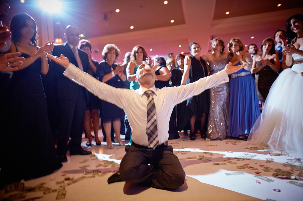 toronto_wedding_photography_0139_stephen_sager