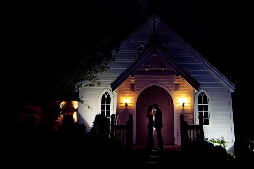 toronto_wedding_photography_0140_stephen_sager
