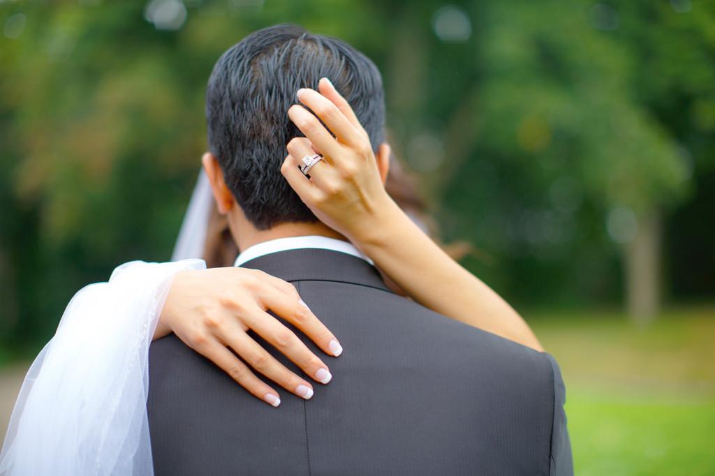 toronto_wedding_photography_0141_stephen_sager