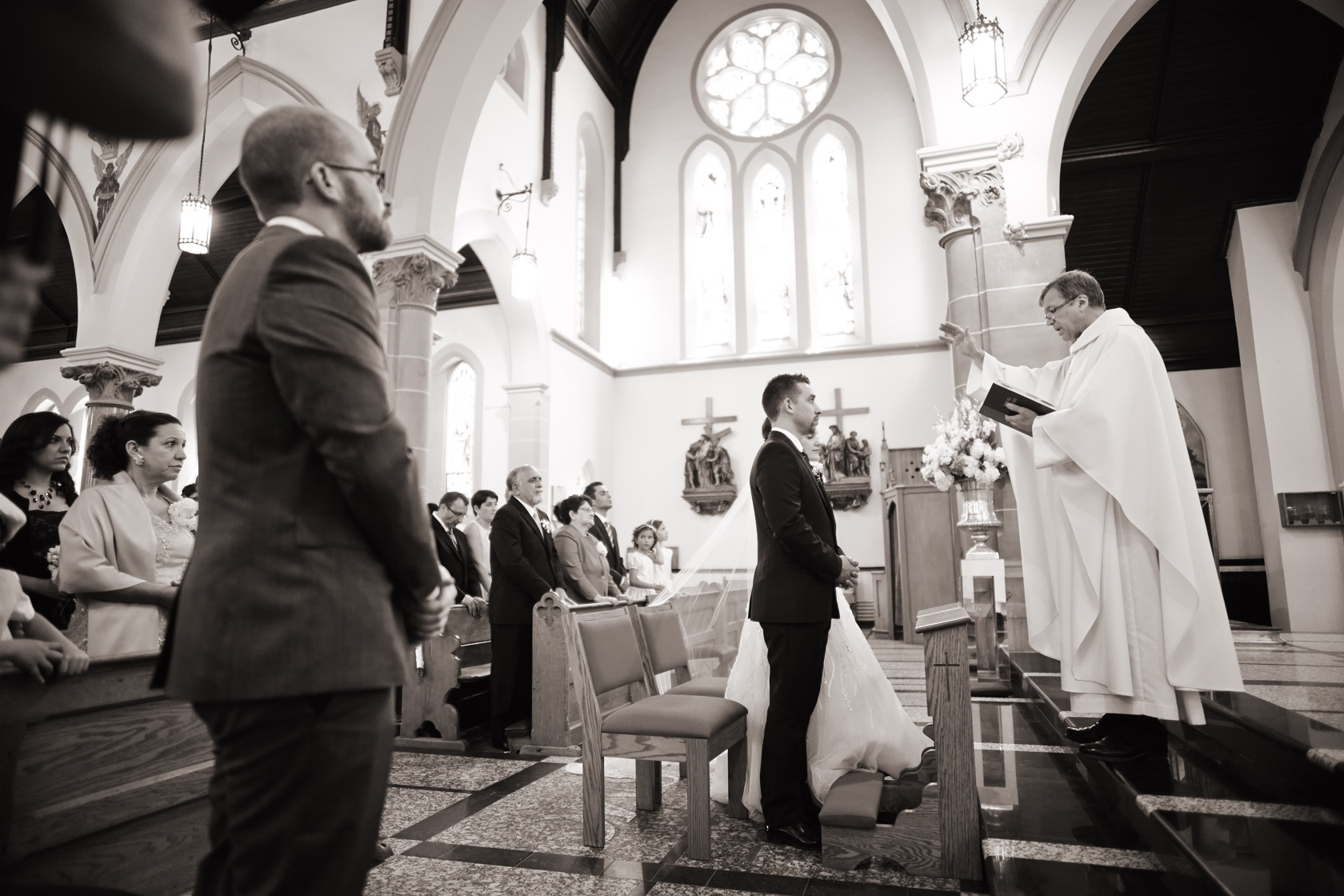 stephen-sager-toronto-wedding-photography-00013