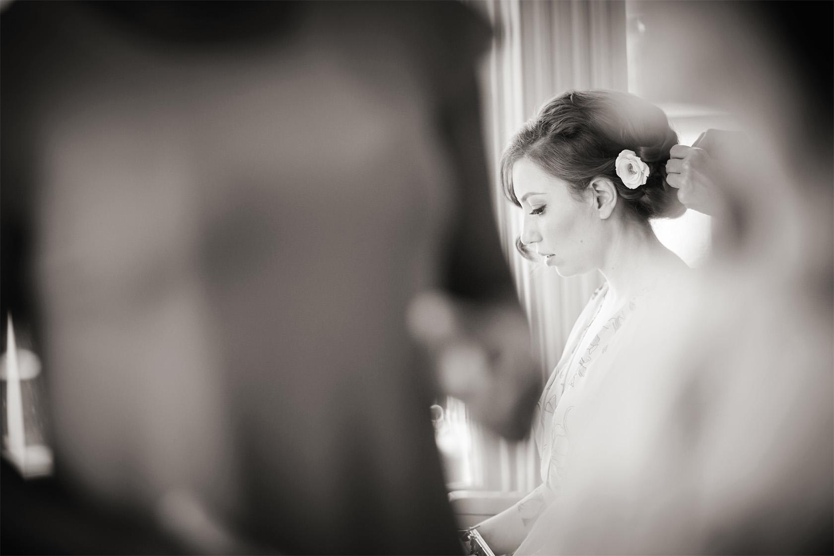 steve-sager-0006_gladstone hotel wedding