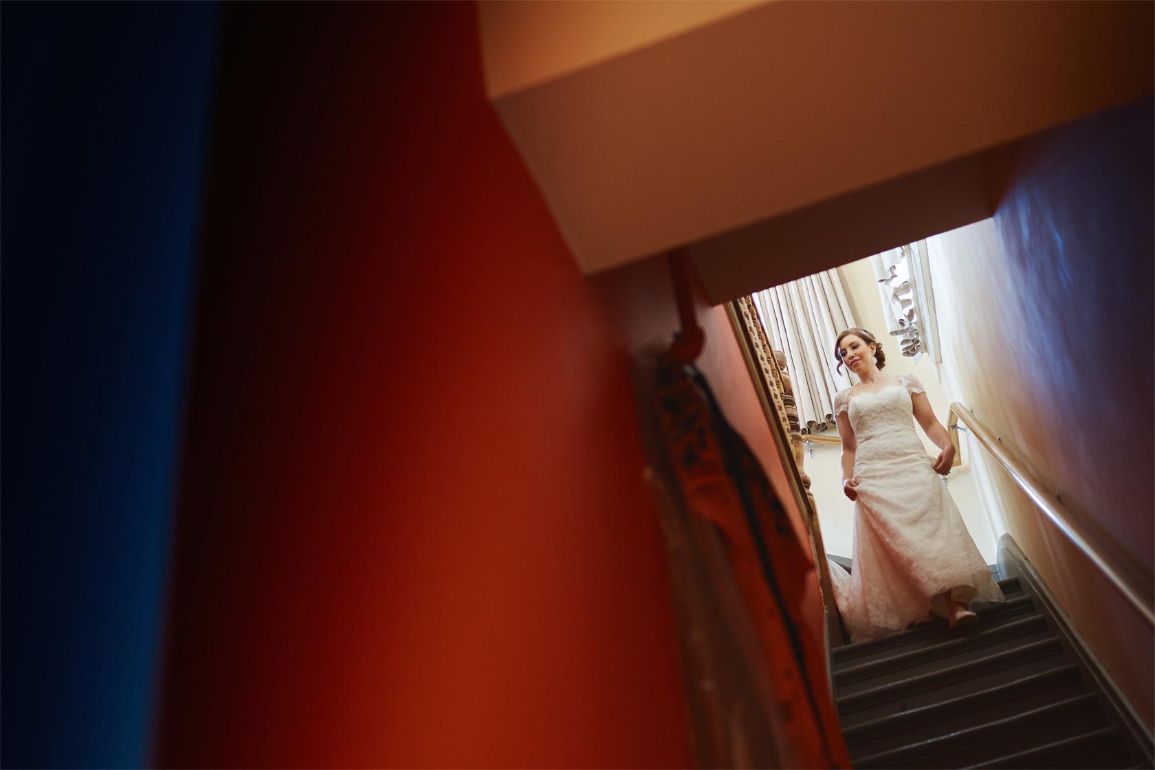 steve-sager-0009_gladstone hotel wedding