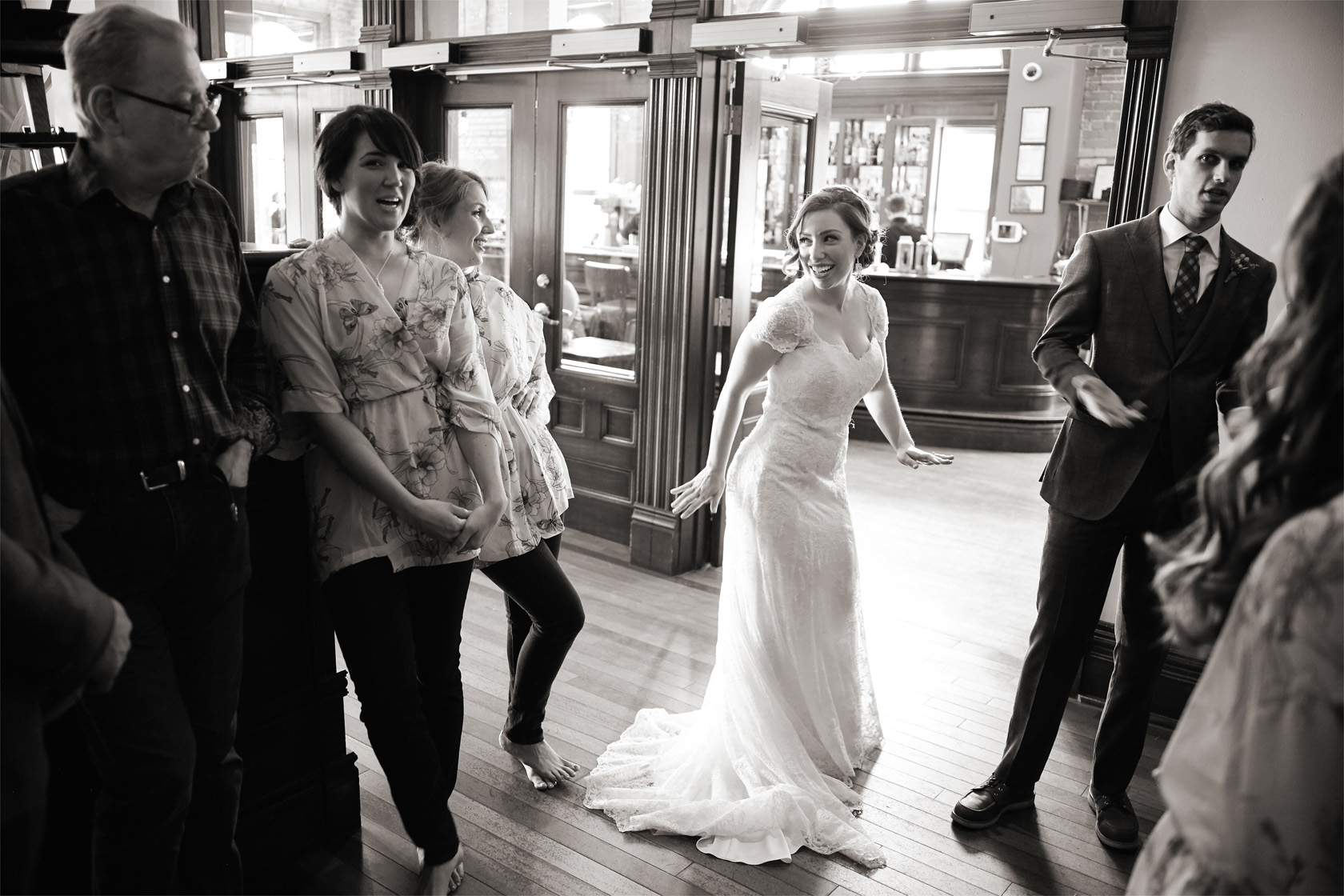steve-sager-0019_gladstone hotel wedding